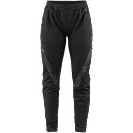 Craft SHARP W - Dámské kalhoty pro běžecké lyžování