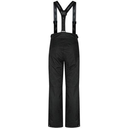 Dámské lyžařské kalhoty - Hannah DAMIR - 2
