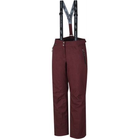 Hannah DAMIR - Dámské lyžařské kalhoty
