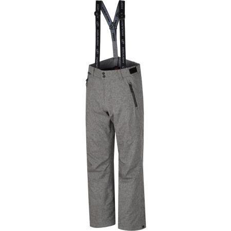 Hannah OSMOND - Pánské lyžařské kalhoty