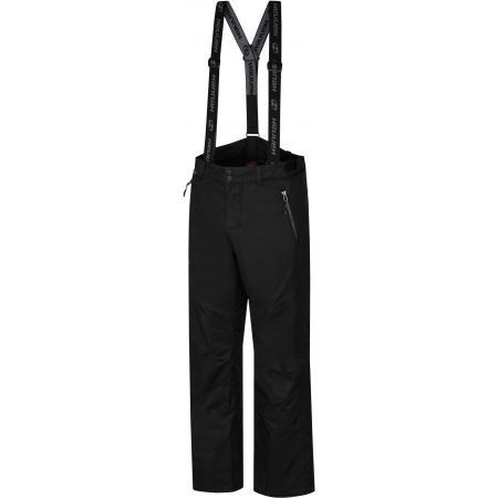 Pánské lyžařské kalhoty - Hannah OSMOND - 1