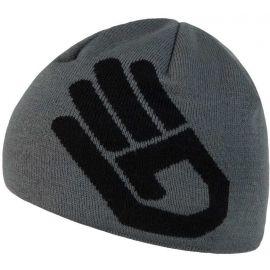 Sensor HAND - Zimní čepice