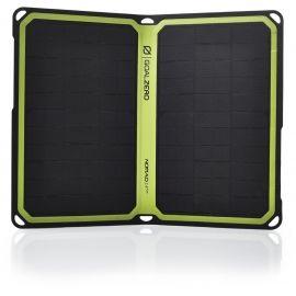 Goal Zero NOMAD 14 PLUS - Solární panel