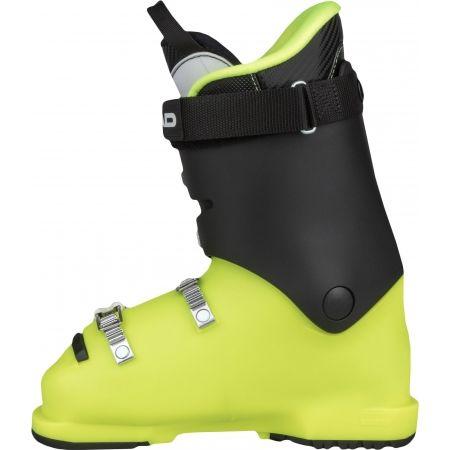 Dětská lyžařská obuv - Head RAPTOR 60 JR - 3