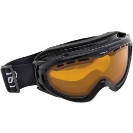 Blizzard SKI GOGGLES 905 DAVO - Lyžařské brýle