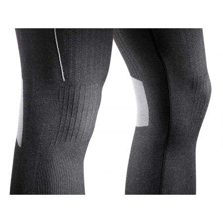 Pánské termo kalhoty - Salomon PRIMO WARM TIGHT M - 4
