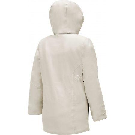 Dětská lyžařská bunda - Picture NAIKA - 2