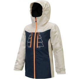 Picture NAIKA - Dětská lyžařská bunda