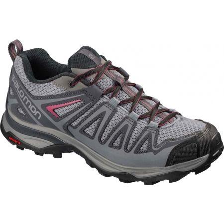 Salomon X ULTRA 3 PRIME W - Dámská hikingová obuv