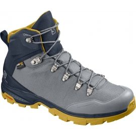 Salomon OUTBACK 500 GTX