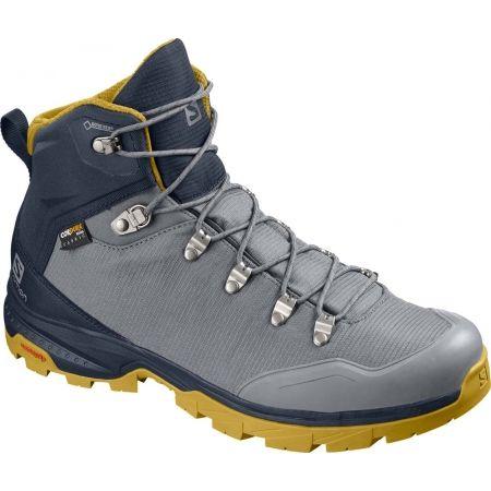 Pánská hikingová obuv - Salomon OUTBACK 500 GTX