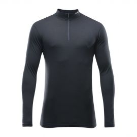 Devold BREEZE MAN HALF ZIP NECK