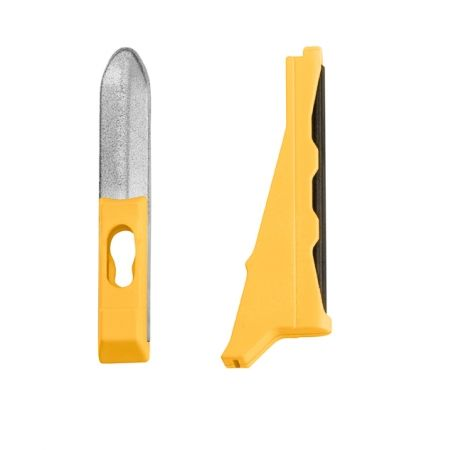 Multifunkční nůž - Leatherman SIGNAL - 5