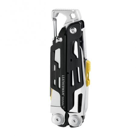 Multifunkční nůž - Leatherman SIGNAL - 4