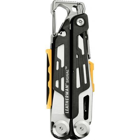 Multifunkční nůž - Leatherman SIGNAL - 3