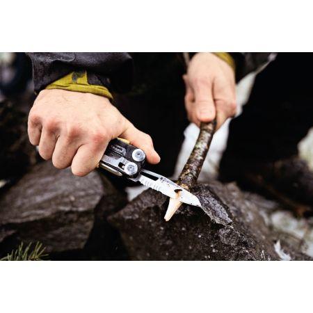 Multifunkční nůž - Leatherman SIGNAL - 8