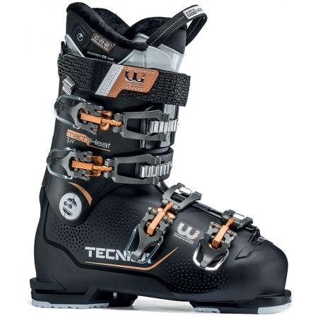 Tecnica MACH1 HV 85 W HEAT - Dámské sjezdové boty