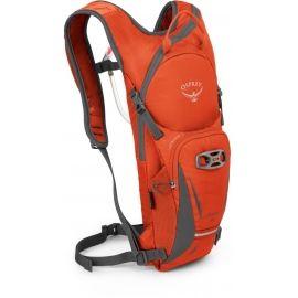 Osprey VIPER 3 - Cyklistický batoh