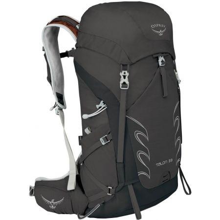 Osprey TALON 33 S/M - Outdoorový batoh
