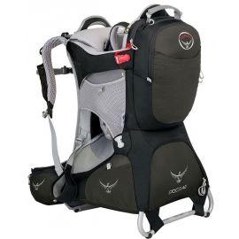 Osprey POCO AG+ - Dětské nosítko