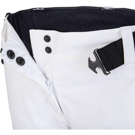 Dámské lyžařské kalhoty - Colmar LADIES PANTS - 5