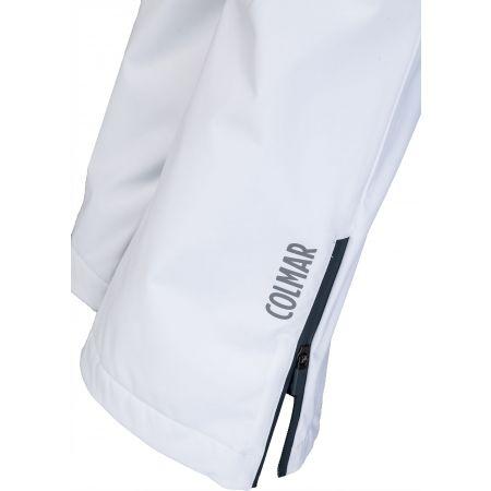 Dámské lyžařské kalhoty - Colmar LADIES PANTS - 6