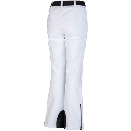 Dámské lyžařské kalhoty - Colmar LADIES PANTS - 3