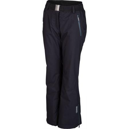 Colmar LADIES PANTS - Dámské lyžařské kalhoty