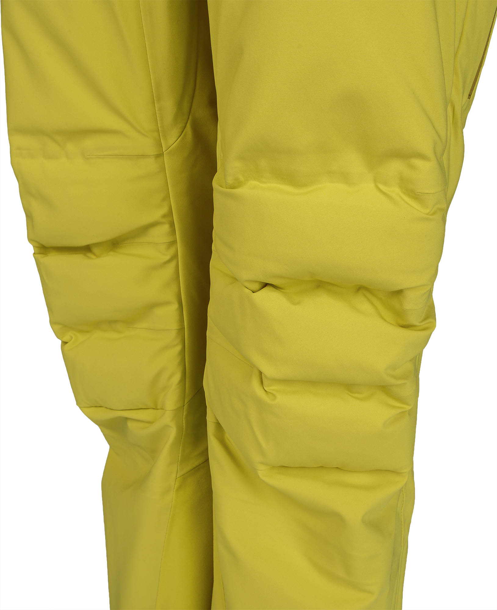 Dámské lyžařské kalhoty