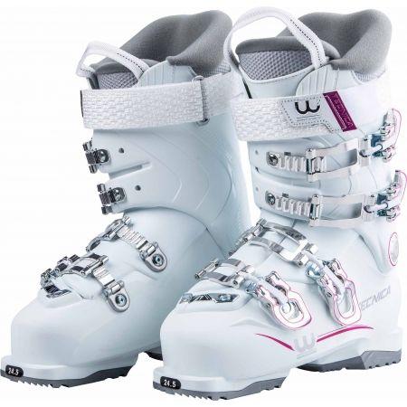 Dámské sjezdové boty - Tecnica TEN.2 8R W - 3