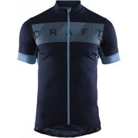 Craft REEL - Pánský cyklistický dres