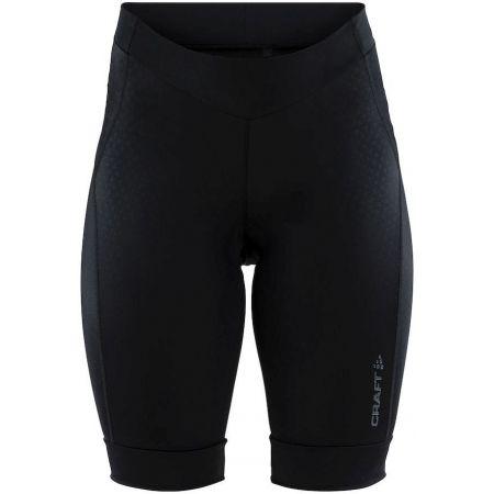 Dámské cyklistické kalhoty - Craft RISE