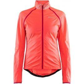 Craft VELO CONVERT - Dámská cyklistická bunda
