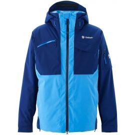 Goldwin ATLAS - Pánská lyžařská bunda