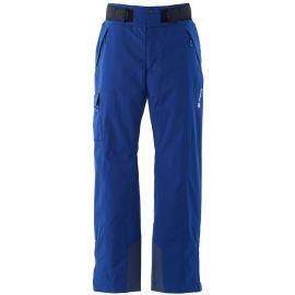 Goldwin ATLAS - Pánské lyžařské kalhoty