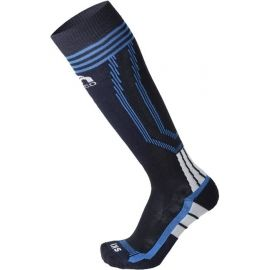 Mico MEDIUM WEIGHT SKI SOCKS