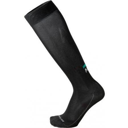 Lyžařské ponožky - Mico EXTRALIGHT WEIGHT SKI SOCKS