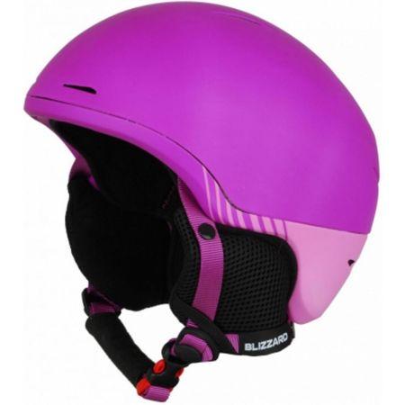 Blizzard SPEED JR - Dětská lyžařská helma
