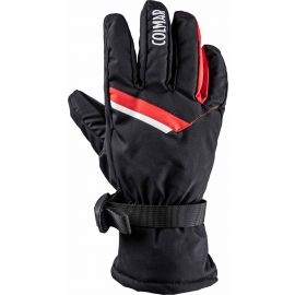 Colmar MENS GLOVES