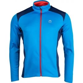 Mico JUMPER FULL ZIP