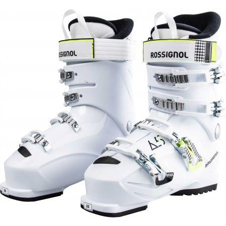 Dámské lyžařské boty - Rossignol KIARA 65S - 3