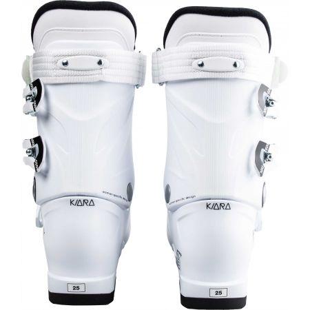 Dámské lyžařské boty - Rossignol KIARA 65S - 7
