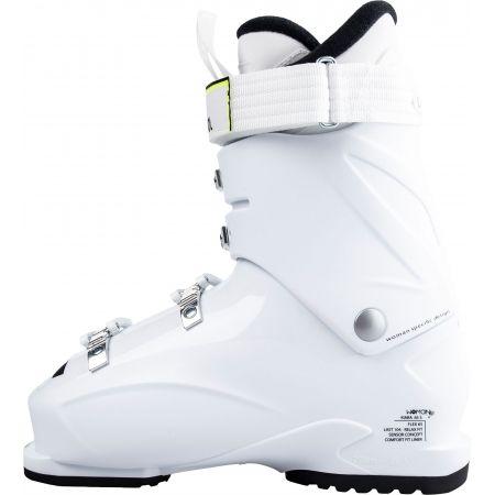 Dámské lyžařské boty - Rossignol KIARA 65S - 4