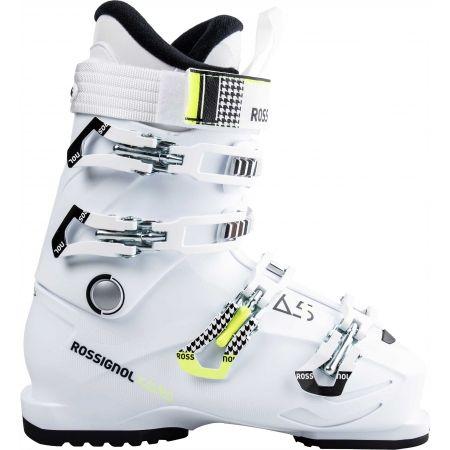 Dámské lyžařské boty - Rossignol KIARA 65S - 1