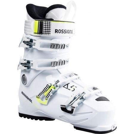 Dámské lyžařské boty - Rossignol KIARA 65S - 2