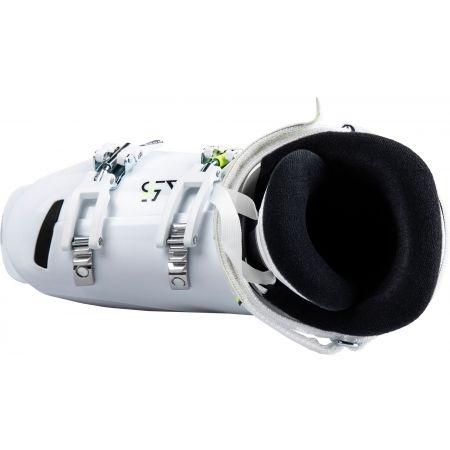 Dámské lyžařské boty - Rossignol KIARA 65S - 5
