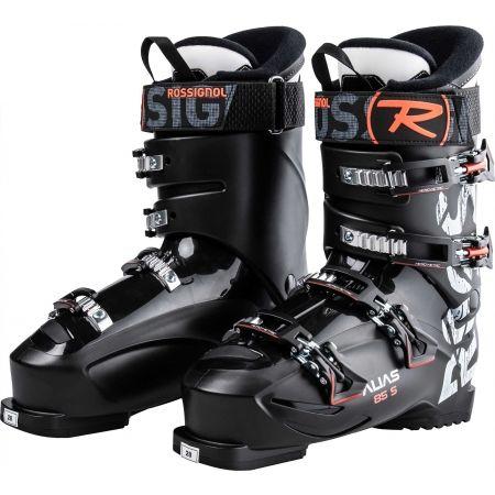 Pánské lyžařské boty - Rossignol ALIAS 85S - 3