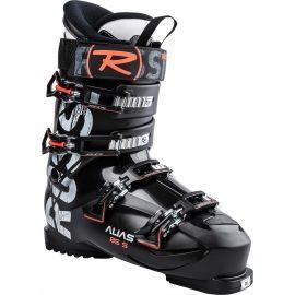 Rossignol ALIAS 85S - Pánské lyžařské boty