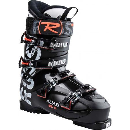 Pánské lyžařské boty - Rossignol ALIAS 85S - 2