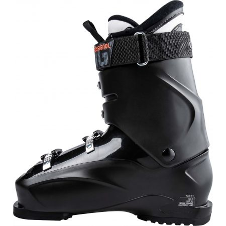 Pánské lyžařské boty - Rossignol ALIAS 85S - 4